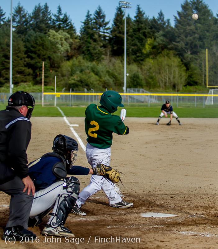 7622 Baseball v Cedar-Park 040416