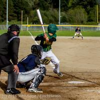 7630 Baseball v Cedar-Park 040416