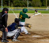7633 Baseball v Cedar-Park 040416