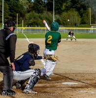 7636 Baseball v Cedar-Park 040416