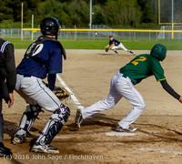 7640 Baseball v Cedar-Park 040416