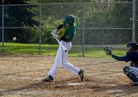 7641 Baseball v Cedar-Park 040416
