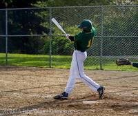7642 Baseball v Cedar-Park 040416