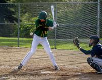 7656 Baseball v Cedar-Park 040416