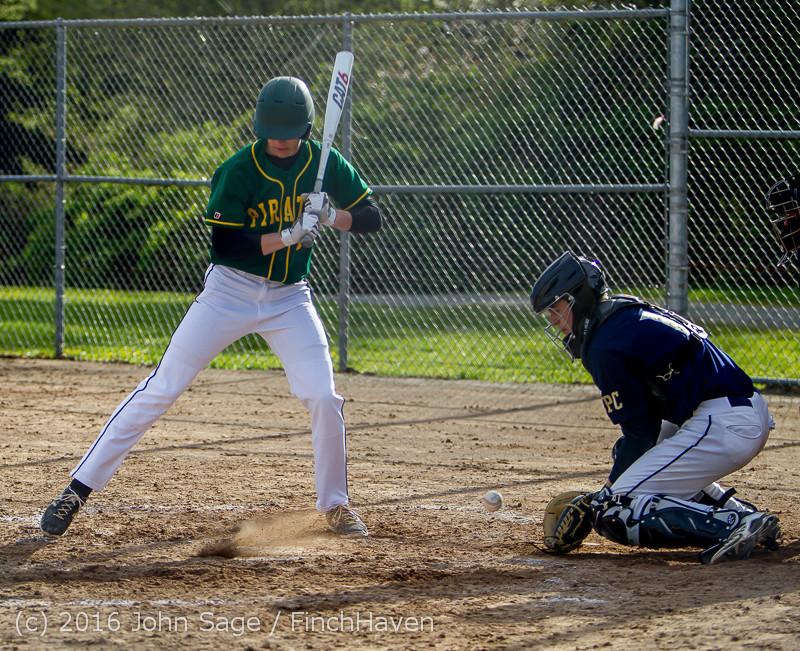 7663 Baseball v Cedar-Park 040416