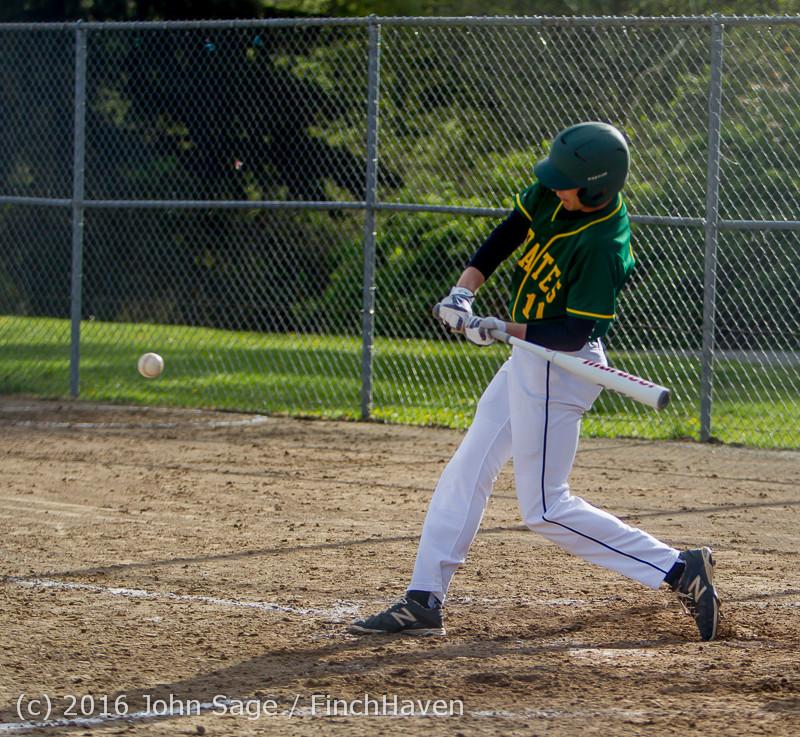 7668 Baseball v Cedar-Park 040416