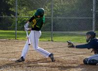 7673 Baseball v Cedar-Park 040416