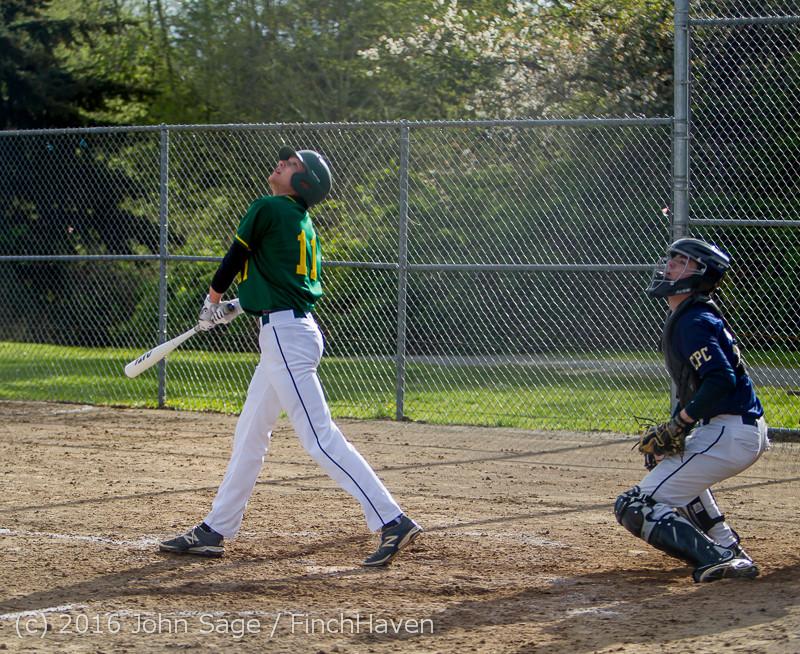 7680 Baseball v Cedar-Park 040416