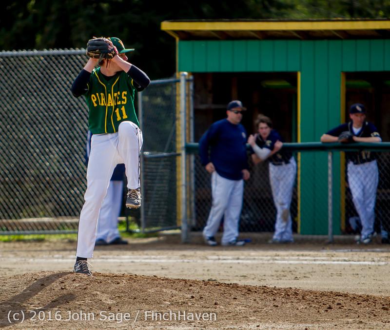 7692 Baseball v Cedar-Park 040416