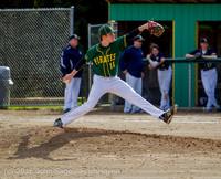 7696 Baseball v Cedar-Park 040416