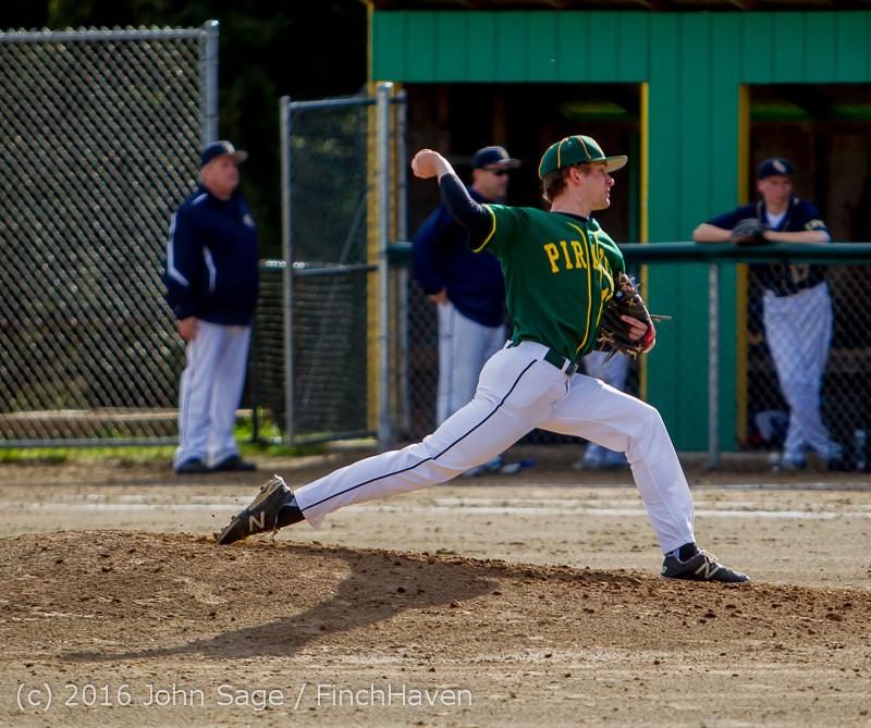 7698 Baseball v Cedar-Park 040416