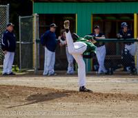7702 Baseball v Cedar-Park 040416