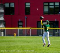 7704 Baseball v Cedar-Park 040416