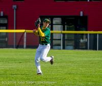 7707 Baseball v Cedar-Park 040416