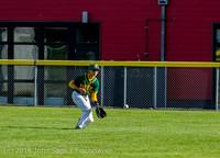 7714 Baseball v Cedar-Park 040416