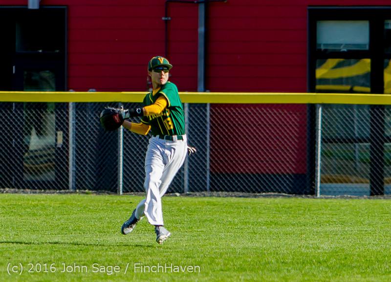 7720 Baseball v Cedar-Park 040416