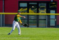 7726 Baseball v Cedar-Park 040416