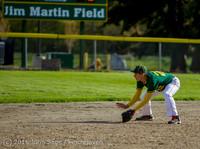 7730 Baseball v Cedar-Park 040416