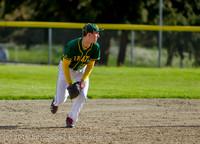 7734 Baseball v Cedar-Park 040416