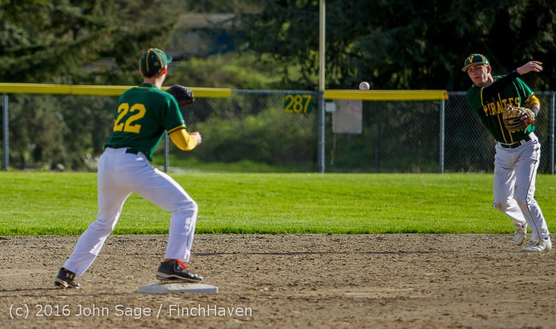 7740 Baseball v Cedar-Park 040416