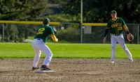 7743 Baseball v Cedar-Park 040416