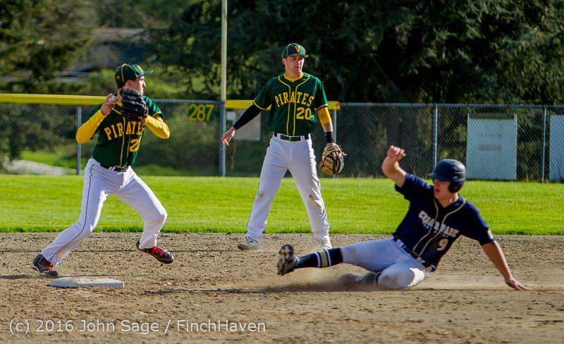 7748 Baseball v Cedar-Park 040416