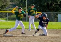7750 Baseball v Cedar-Park 040416