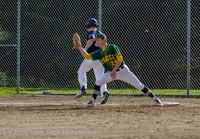 7756 Baseball v Cedar-Park 040416