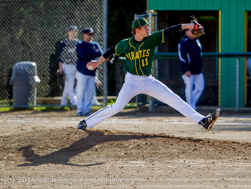 7777 Baseball v Cedar-Park 040416