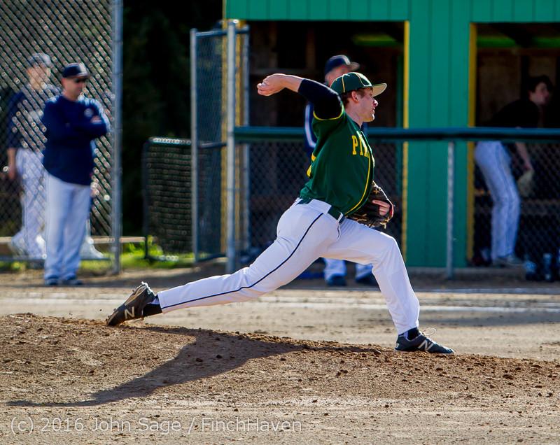 7779 Baseball v Cedar-Park 040416