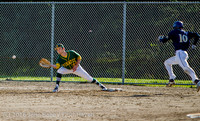 7793 Baseball v Cedar-Park 040416
