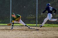 7794 Baseball v Cedar-Park 040416