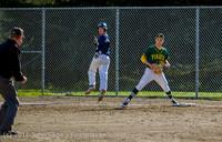 7803 Baseball v Cedar-Park 040416
