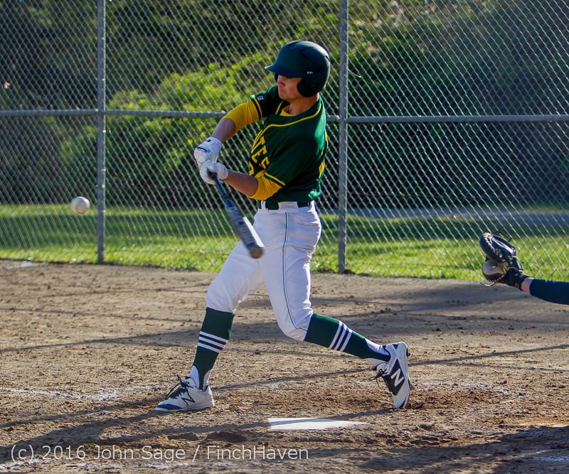 7813 Baseball v Cedar-Park 040416