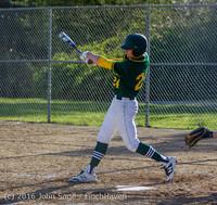 7814 Baseball v Cedar-Park 040416