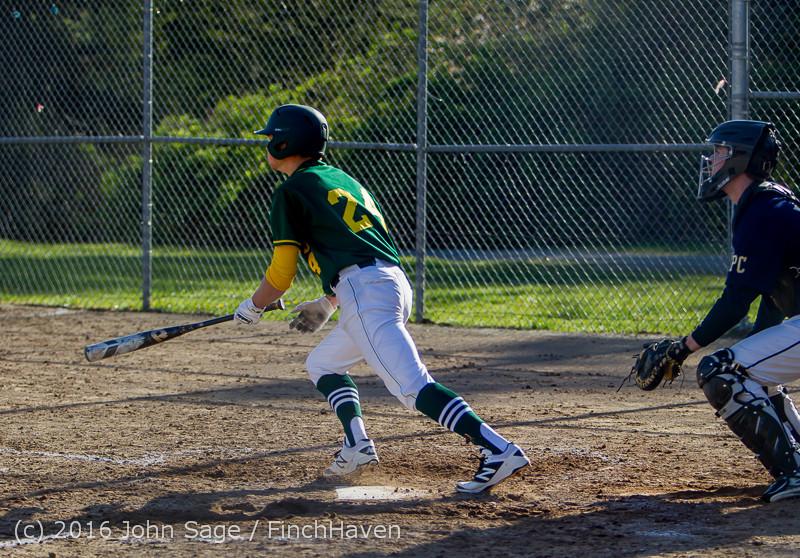 7819 Baseball v Cedar-Park 040416