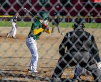 7826 Baseball v Cedar-Park 040416