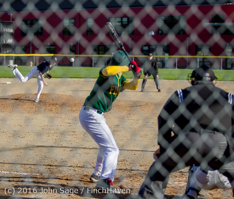 7837 Baseball v Cedar-Park 040416