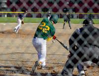 7839 Baseball v Cedar-Park 040416