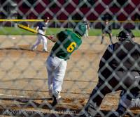 7863 Baseball v Cedar-Park 040416