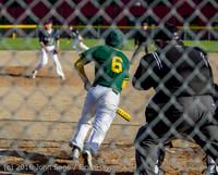 7904 Baseball v Cedar-Park 040416