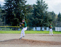 7906 Baseball v Cedar-Park 040416