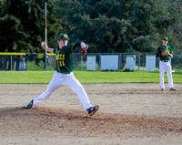 7909 Baseball v Cedar-Park 040416