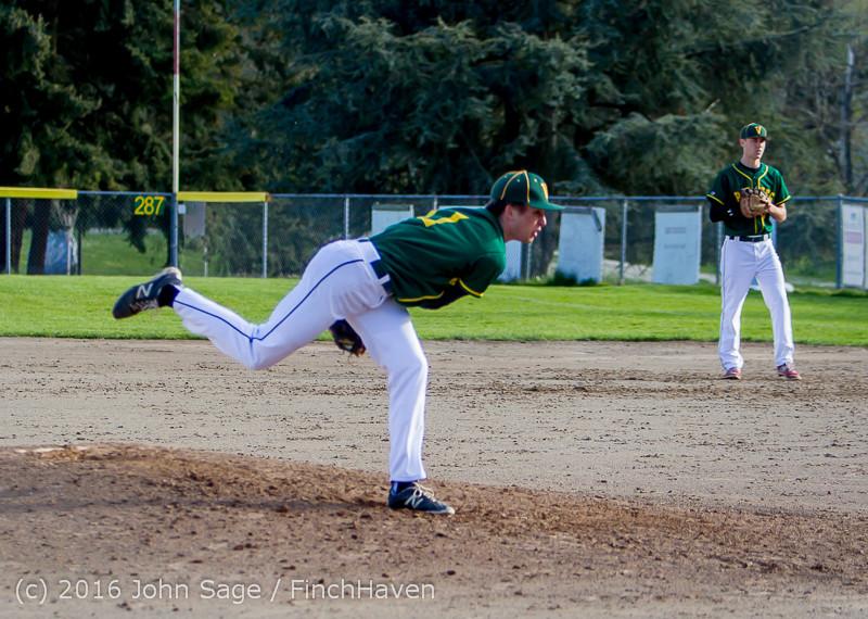 7913 Baseball v Cedar-Park 040416