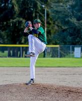 7915 Baseball v Cedar-Park 040416