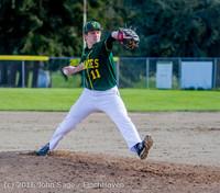 7920 Baseball v Cedar-Park 040416
