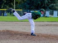 7925 Baseball v Cedar-Park 040416