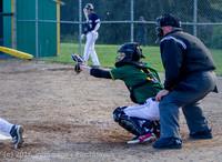 7927 Baseball v Cedar-Park 040416