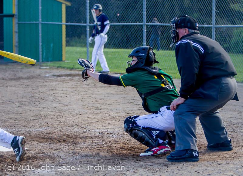 7927_Baseball_v_Cedar-Park_040416