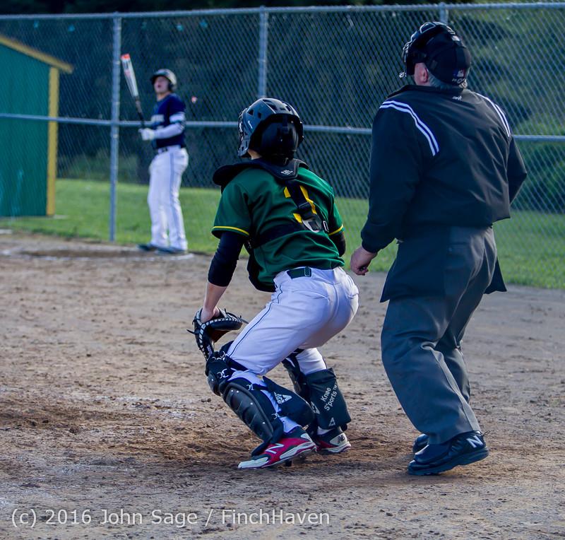 7933 Baseball v Cedar-Park 040416